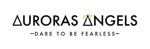 Auroras Angels coupon code