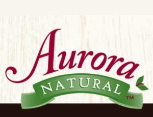 Aurora Products coupon code