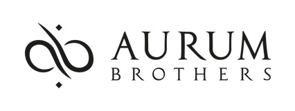 Aurum Brothers coupon code