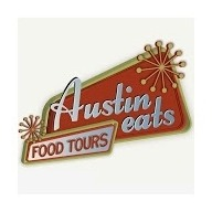 Austin Eats Food Tours coupon code