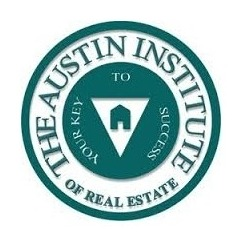 Austin Institute coupon code
