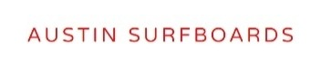 Austin Surfboards coupon code