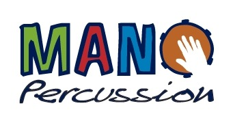 Mano Percussion coupon code