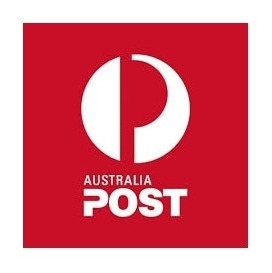 Australia Post coupon code