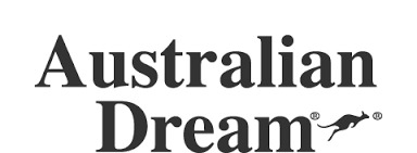Australian Dream coupon code