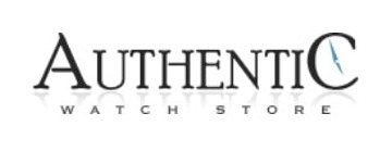 Authentic Watch Store coupon code