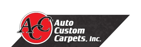 Auto Custom Carpets coupon code