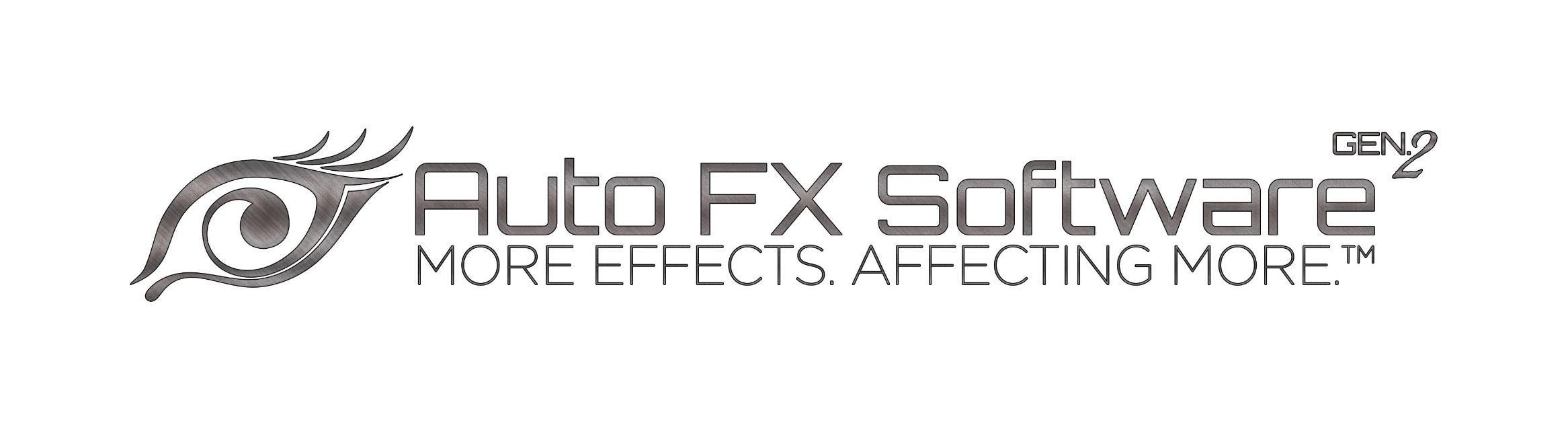 Auto FX Software coupon code