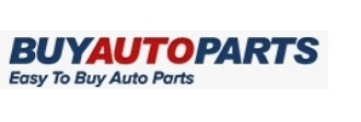 Auto Parts Point coupon code