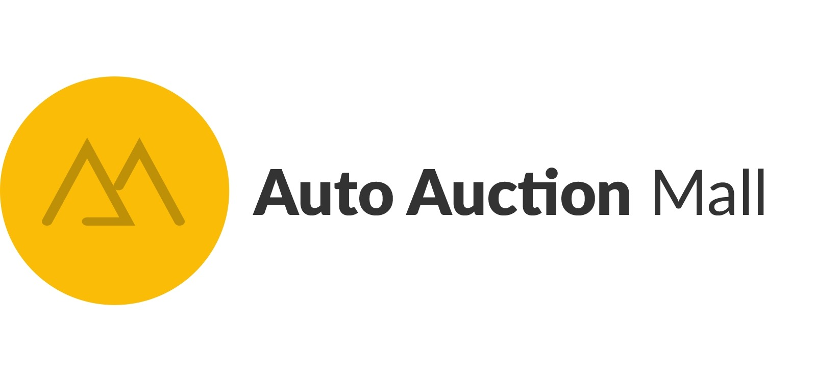 Auto Auction Mall coupon code