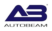 Autobeam coupon code