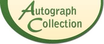Autograph Collection coupon code