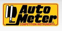 Autometer coupon code