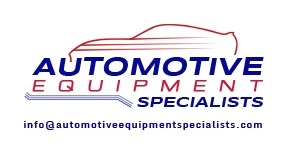 Automotive Equipment Specialists coupon code