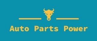 Auto Parts Power coupon code