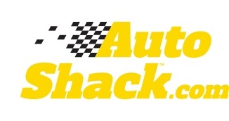 AutoShack.com coupon code