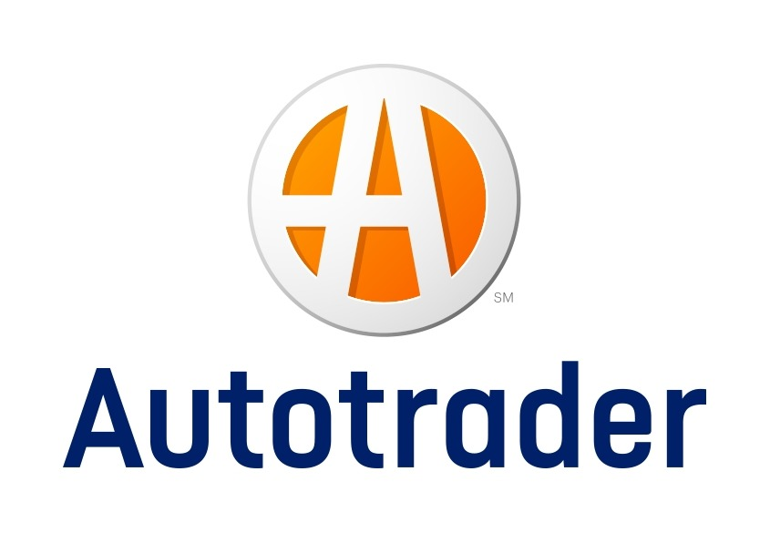 AutoTrader coupon code