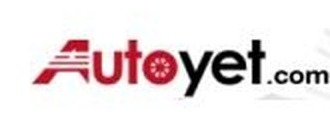 Autoyet Tech coupon code