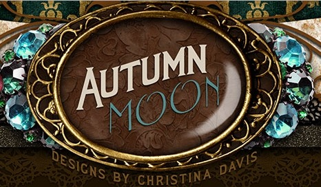 Autumn Moon coupon code