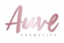 Auve Cosmetics coupon code