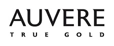Auvere coupon code