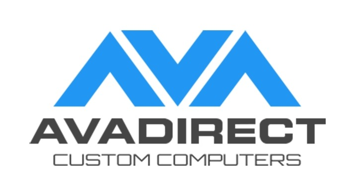 AVADirect coupon code