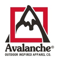 Avalanche Wear coupon code