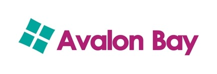 Avalon Bay coupon code