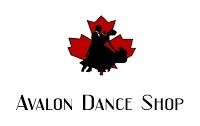 Avalon Dance coupon code
