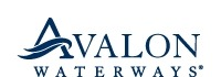 Avalon Waterways coupon code