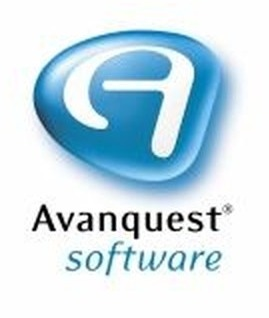 Avanquest Software coupon code