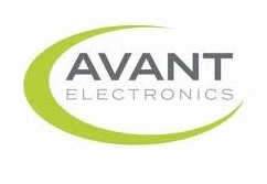 Avant Electronics coupon code