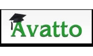 Avatto coupon code