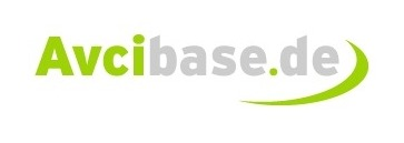 Avcibase coupon code