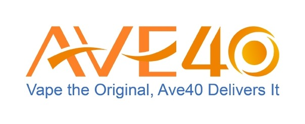Ave40 coupon code