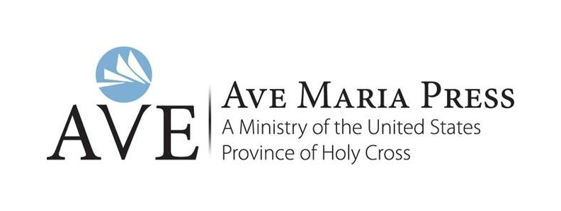Ave Maria Press coupon code