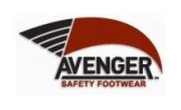 Avenger Safety Footwear coupon code