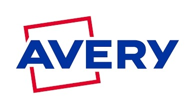 Avery coupon code