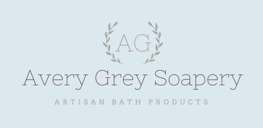 Avery Grey Soapery coupon code