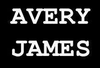 Avery James Designs coupon code