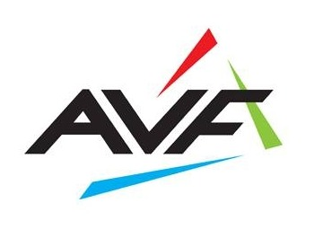 AVF coupon code