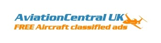 AviationCentral UK coupon code