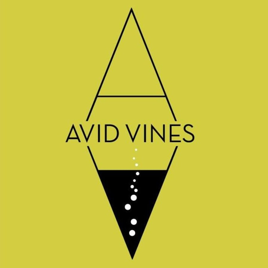 AVID Vines coupon code