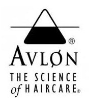 Avlon Haircare coupon code