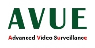 Avue coupon code