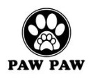Paw Paw Store coupon code