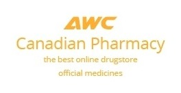 AWC Canadian Pharmacy coupon code