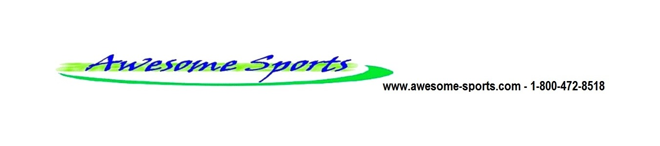 Awesome Sports coupon code