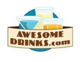 AwesomeDrinks coupon code