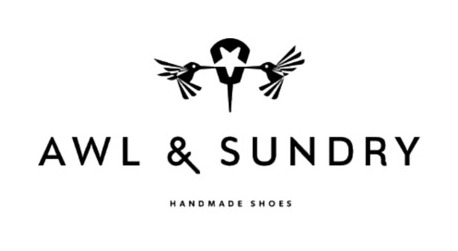 Awl & Sundry coupon code